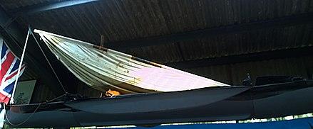 Folding kayak - Wikiwand