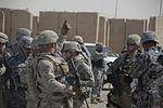 Operation Iraqi Freedom DVIDS207540.jpg