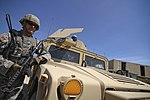 Operation Morning Coffee brings together the New Jersey National Guard and Marine Corps Reserve for joint exercise 150617-Z-NI803-539.jpg