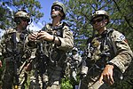 Operation Morning Coffee brings together the New Jersey National Guard and Marine Corps Reserve for joint exercise 150617-Z-NI803-582.jpg