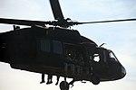 Operation Skyfall 2015 150320-A-LC197-637.jpg