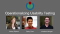 Operationalizing Usability Testing- Wikimania 2015.pdf
