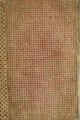 Opere di Antonio Raffaello Mengs, primo pittore della maestà del re Cattolico Carlo III. (IA operediantoniora02meng).pdf