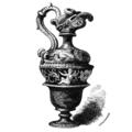 Opfindelsernes bog5 fig104.png