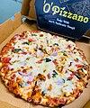 Opizzano mohali provieded best pizza in mohali.jpg
