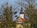 Opole - Kościół Franciszkanów 2.jpg