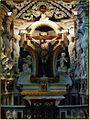 Oratorio San Felipe Neri,Cádiz,Andalucia,España - 9047033700.jpg