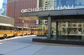Orchestra Hall Peavey Plaza Entrance.jpg