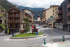 Ordino. Andorra 183.jpg