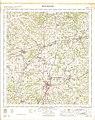Ordnance Survey One-Inch Sheet 168 Winchester, Published 1959 2.jpg