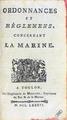 Ordonnances et réglemens, 1786 - 176.tif