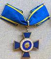 Ordre Honneur 746 commandant.jpg