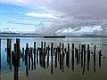 Oregon Coast at Astoria (8237527511).jpg