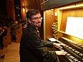 Orgelkonzert (Plau).JPG