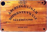 Ouija Wikipedia