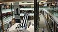 Orion-mall-BLR-3.jpg