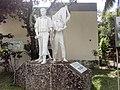Orjan Monument, Bandarban 02.jpg