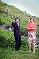 Orkney Cabinet - Maeshowe - Scottish Ten animation (7883508644).jpg