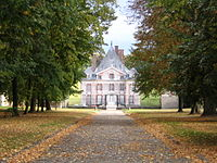 Ormesson-sur-Marne - Castle.jpg