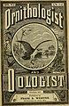 Ornithologist and oölogist (1886) (14564422688).jpg