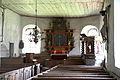 Ornunga gamla kyrka interiör 2.JPG