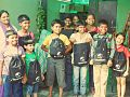 Orphanage Visit @ Techkriti.jpg