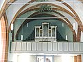 Ortenberg-orgel.JPG