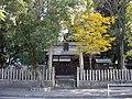 Osada-no-Sakitama-no-Miya.jpg