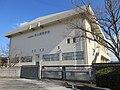 Osaka Prefectural Sayama High School.jpg