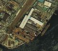 Osaka Shipbuilding 1979.jpg