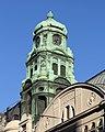 Oscarsteatern-Kungsbropalatset 2012d.JPG