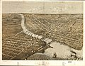 Oshkosh, Winebago Co., Wisconsin 1867. LOC 73694547.jpg