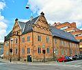 Oslo Radmannsgården.JPG