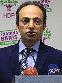 Osman Baydemir-2017.jpg