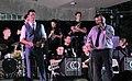 Osmond Chapman Orchestra (28001410377).jpg
