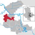 Osternienburger Land in ABI.png