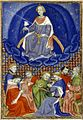 Othea's Epistle (Queen's Manuscript) 12.jpg