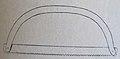 Ottův slovník naučný - obrázek č. 3126.JPG