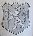 Ottův slovník naučný - obrázek č. 3150.JPG