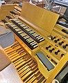 Ottobrunn, Kath. St. Albertus Magnus (Strohmer-Orgel) (14).jpg
