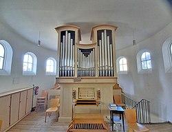 Ottobrunn, Kath. St. Otto (Kerssenbrock-Orgel, Prospekt) (5).jpg