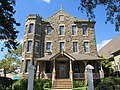 Our Lady Star of the Sea Rectory - Atlantic City, New Jersey.jpg