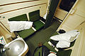 Our cabin before it was converted to a sleeping bunk.jpg
