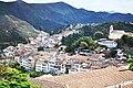 Ouro Preto (9974543775).jpg