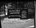 Outdoor Sign For Gulpha Gorge Campground (c2b5bef4-d8e5-49e2-89f2-f873c5b847c6).jpg