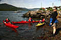 Outdoor club kayaking in Prince Rupert.jpg