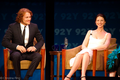 Outlander premiere episode screening at 92nd Street Y in New York OLNY 074 (14829005551).png