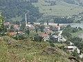 Ova Köyü - panoramio.jpg