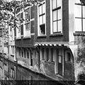 Overzicht met enkele gevels - Delft - 20415487 - RCE.jpg