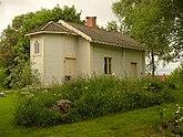 Fil:Ovikens prästgård 04.jpg